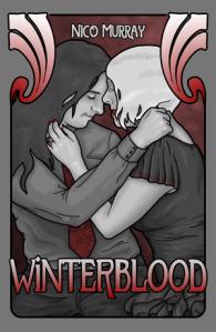 WinterbloodSM